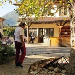Bayir Village