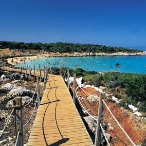 Cleopatra Island Marmaris