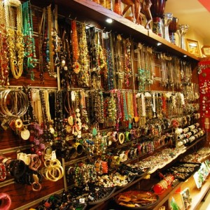 My Accessories Souvenir Shop | Marmaris Turkey