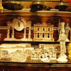 My Accessories Souvenir Shop