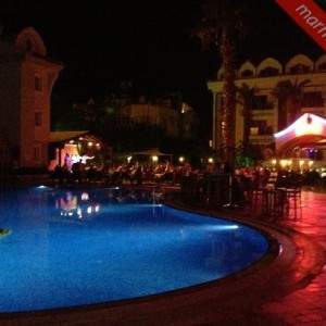 club anastasia marmaris