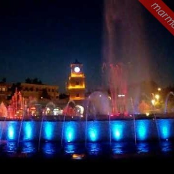 dancing-_fountains_marmaris