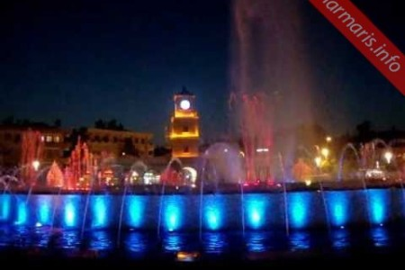 dancing-_fountains_marmaris