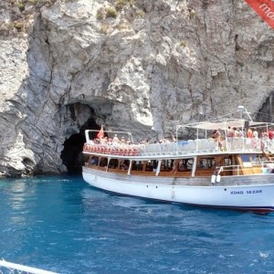 marmaris boat trips