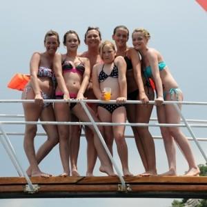 marmaris boat trips (2)