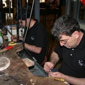 vogue jewellery marmaris