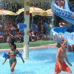 Things To Do With Your Children in Marmaris