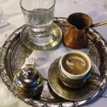 Drinks in Marmaris