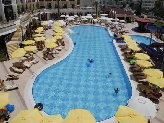 grand pasha hotel (1)