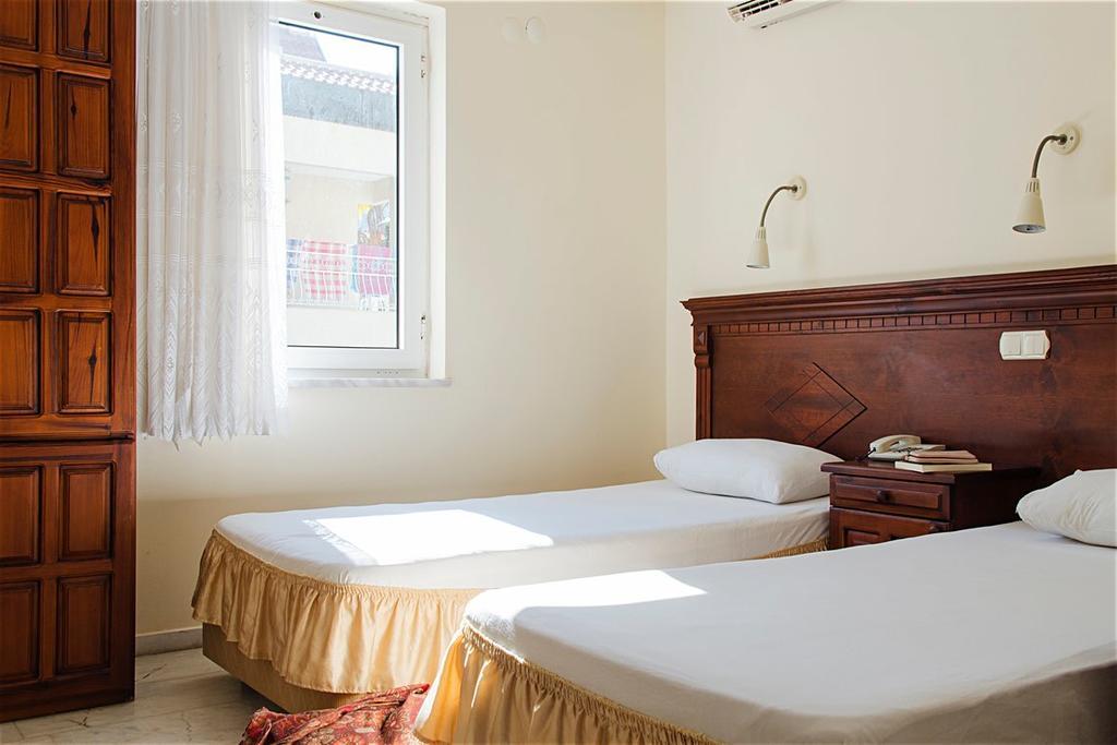 Maricya Apartments Icmeler - Marmaris | Marmaris Turkey